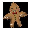 4093-gingerbird-buddy.png