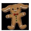 4094-gingerbunny-buddy.png