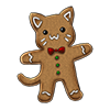 4095-gingerkitty-buddy.png