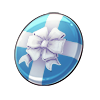 4097-winter-gift-wrap-button.png