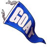4099-goat-pennant.png