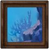 4106-coral-seas-vista.png