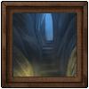 4107-cave-glow-vista.png