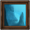 4110-cave-of-the-deep-vista.png