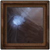 4114-steam-crater-vista.png