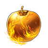 4116-royal-fire-apple.png