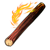 4119-smoldering-stick.png