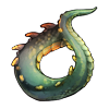 4122-sea-monster-tail.png