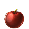4123-shiny-apple.png