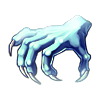 4127-frozen-monster-claws.png