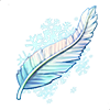 4128-frozen-feather.png