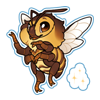 4132-magic-bee-sticker.png