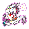 4134-magic-gem-raptor-sticker.png