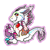 4135-gem-raptor-sticker.png