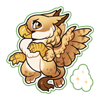 4136-magic-gryphon-sticker.png