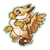 4137-gryphon-sticker.png