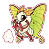 4138-magic-moth-sticker.png