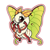 4139-moth-sticker.png