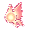 4142-snow-festival-sticker-fairy.png