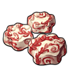 4144-peppermint-fudge-paws.png