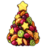 4146-fresh-fruit-tree.png