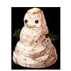 4147-mashy-the-potatoman.png