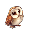 4150-barn-owl-battle-buddy.png