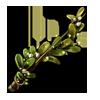 4151-mythic-mistletoe-wand.png