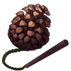 4152-pine-cone-flail.png