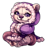 4153-mayor-polaria-plushie.png