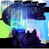 4154-aurora-kitsune-plushie.png