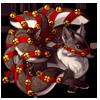 4155-sleigh-bells-kitsune-plushie.png