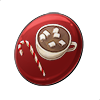 4156-cocoa-goodness-button.png