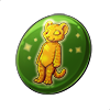 4157-golden-tiger-button.png