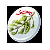 4159-merry-mistletoe-button.png