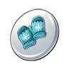 4160-comfy-cozy-mittens-button.png