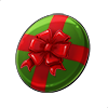 4161-jolly-gift-button.png