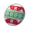4163-holiday-sweater-button.png