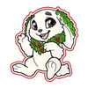 4165-decorated-snow-rabbit-sticker.png