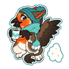 4166-magic-cozy-gryphon-sticker.png