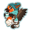 4167-cozy-gryphon-sticker.png
