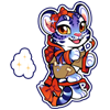 4168-magic-giftwrap-tiger-sticker.png