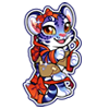 4169-giftwrap-tiger-sticker.png