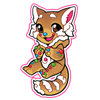 4173-gingerbread-red-panda-sticker.png