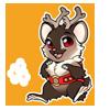 4174-magic-reindeer-rodent-sticker.png
