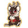 4175-reindeer-rodent-sticker.png