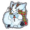4177-snowman-wickerbeast-sticker.png