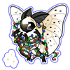 4178-magic-tangled-moth-sticker.png