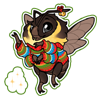4180-magic-sweater-bee-sticker.png