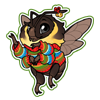4181-sweater-bee-sticker.png